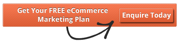 Free - eCommerce Marketing Plan