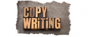 Professional copywriting for business and ecommerce websites.