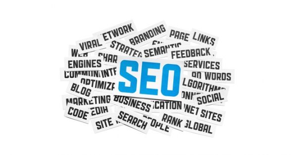 Search Engine Optimisation by Moz
